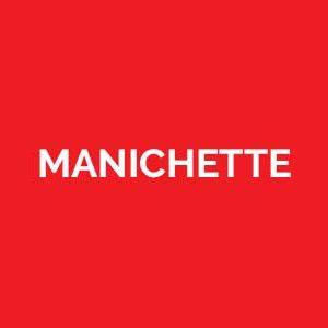 Manichette